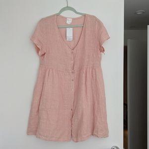 Jillian Harris x The Priv Dress